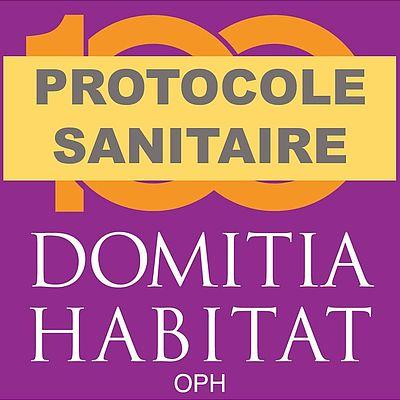 protocole sanitaire : fermeture des Agences l'après-midi